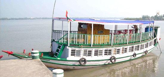 SUNDARBAN TRAVEL GUIDE tourism
